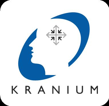 Kranium